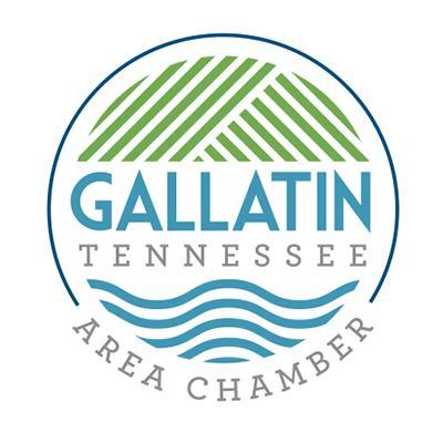 gallatin-chamber-logo