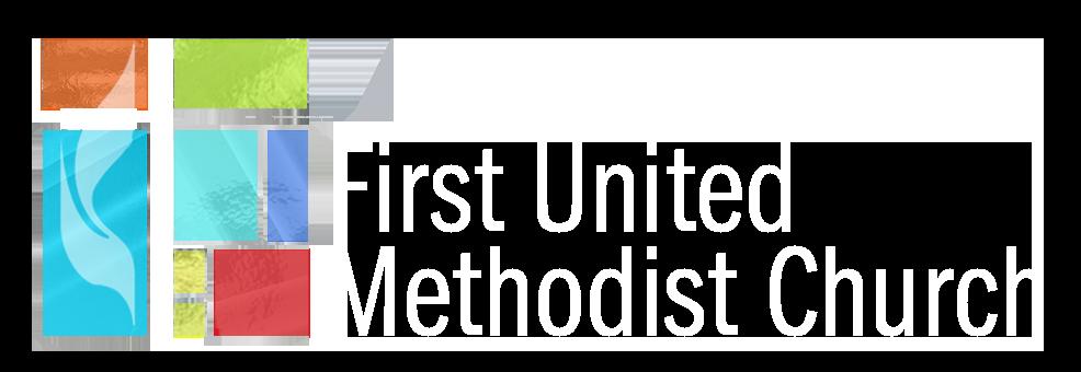 First United Methodist Church, AUBURN, IN