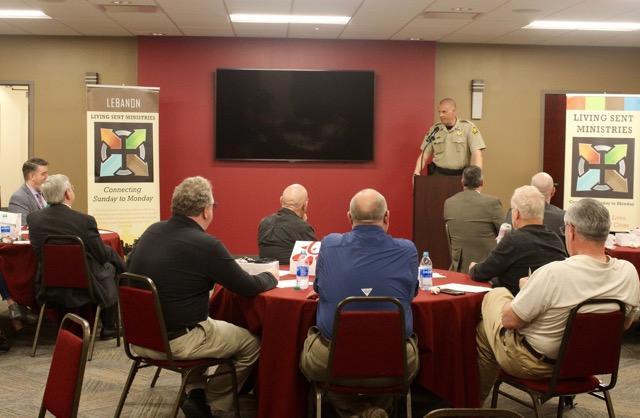 SheriffsofficerLebanon3.12.20
