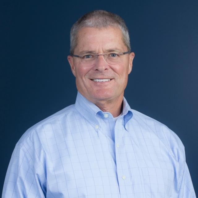 Jim Eades