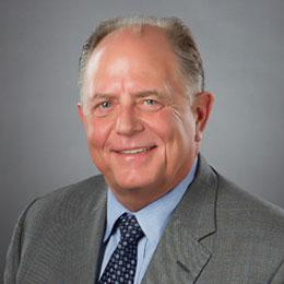 David L. Black, PH.D., D-ABFT, FAIC