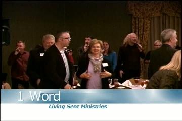 Dr Kurt Nichol - Opening Prayer