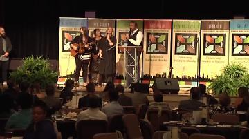 2017 Annual Banquet Video