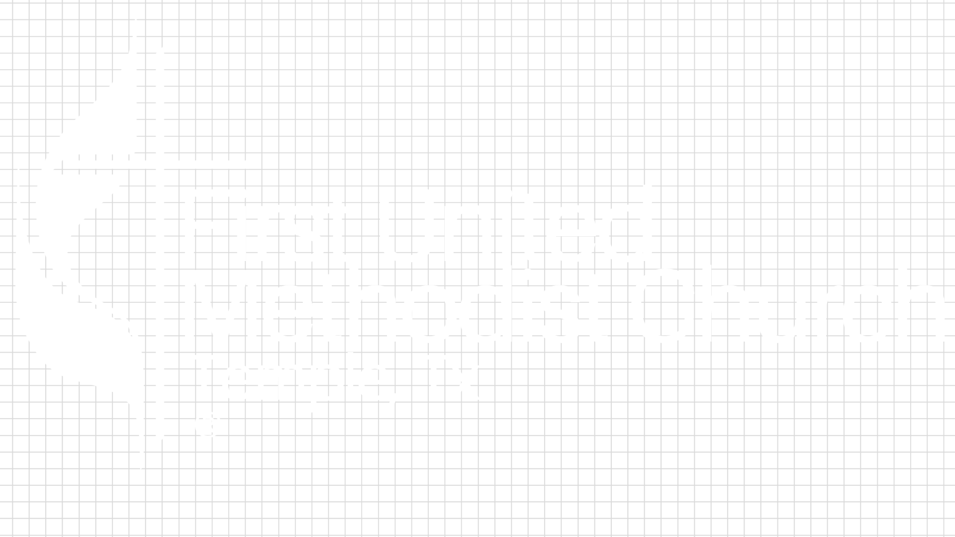First United Methodist Church of Temple, Temple, TX
