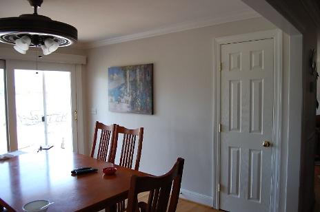Remove Interior Walls