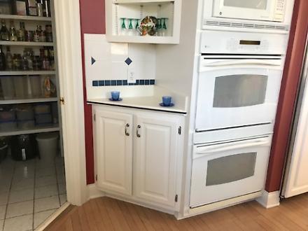 Old kitchen 4